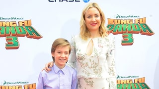 Kate Hudson Wishes Son Ryder a Happy 13th Birthday: 'I Couldn't Be More in Love With Who You Are'