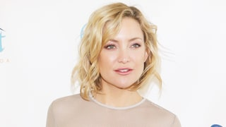 Kate Hudson: 'Can't Stand' Her Sons Sometimes