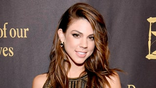'Days of Our Lives' Star Kate Mansi Leaving Show: Details