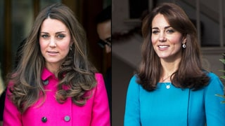 Kate Middleton's Short Haircut: Love It or Hate It?