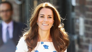 Duchess Kate Set for First Solo Trip Abroad to the Netherlands: Details