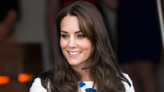 Duchess Kate's Nose, Jennifer Lopez's Brows Make Up 'World's Most Desirable Face'