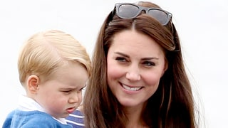 Kate Middleton Decorates Her Country Home for Christmas: Find Out How Prince George Helped