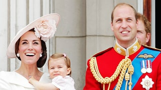 Prince William and Duchess Kate's Royal Tour of Canada: See the Itinerary