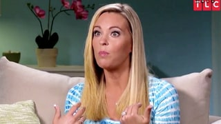 Kate Gosselin Can't Stop Yelling at Her Kids in the First Trailer for Kate Plus 8's New Season