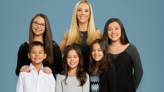'Kate Plus 8' Recap: Kate Gosselin Is Hurt That Son Collin Isn't Home to Celebrate His Birthday