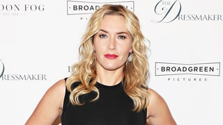 Kate Winslet on Becoming a Hollywood Star: 'This Is My Revenge' on Childhood Bullies