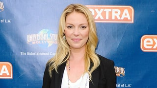Katherine Heigl Opens Up About 'Grey's Anatomy,' Emmys Withdrawal Drama: 'I Was Really Embarrassed'