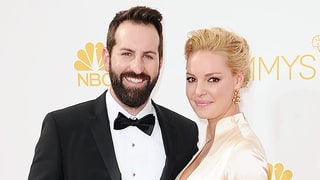 Katherine Heigl Is Pregnant, Expecting Third Child With Josh Kelley