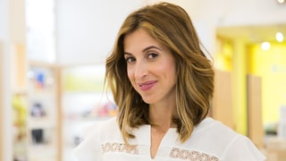 Birchbox CEO Katia Beauchamp: 25 Things You Don't Know About Me ('I Wanted to Be President When I Was a Kid!')