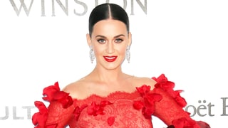 Katy Perry Sets a New Twitter Record With 90 Million Followers: 'Dang This Is Tight'