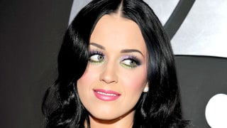 Katy Perry, 2011