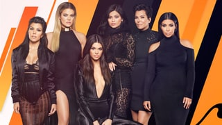 'Keeping Up With the Kardashians' Recap: Kim Kardashian Confronts Rob for Skipping Their Grandma's Birthday