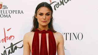 Keira Knightley's Former Director John Carney Slams Her Acting Skills, Constant Entourage