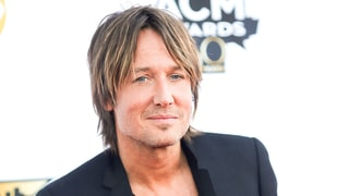Keith Urban's Dad Placed in Hospice: