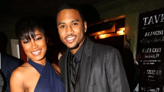 Keke Palmer Accuses Trey Songz of Using 'Sexual Intimidation' to Coerce Her Into Music Video Cameo