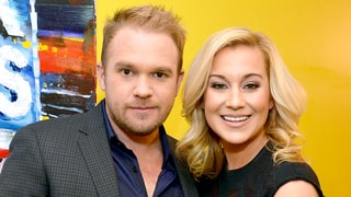 Kellie Pickler, Husband Kyle Jacobs Play The Newlywed Game With Us Weekly: This Is How Well They Did