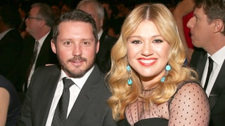 Kelly Clarkson Made Her Husband Get a Vasectomy: Pregnancy 'Will Never Happen to Me Again!'