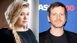 Kelly Clarkson: Dr. Luke Is 'Not a Good Guy,' I Was 'Blackmailed' Into Working With Him