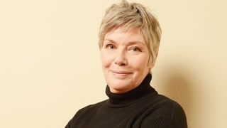 Kelly McGillis Assaulted at Her Home by Intruder: I'm 'Scratched and Bruised'