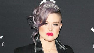 Kelly Osbourne Tweets Out the Phone Number of Dad Ozzy Osbourne's Alleged Mistress