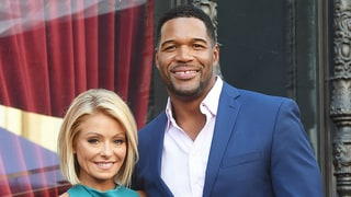 Kelly Ripa, Michael Strahan Win Most Awkwardly Timed 2016 Daytime Emmy