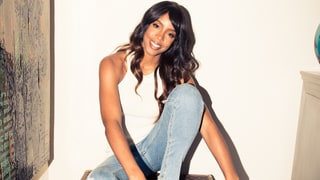 Kelly Rowland Relives Her Worst Destiny's Child Makeup Moment