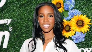 Kelly Rowland to Create Makeup Line for 'Chocolate Girls'