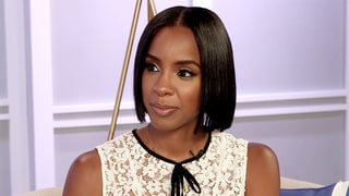 Kelly Rowland Plays Truth or Dare, Reveals Whether Beyonce or Serena Williams Is Her Ideal Babysitter — Watch!