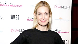 Kelly Rutherford Loses Custody of Kids After Brutal Six-Year Battle: Reports
