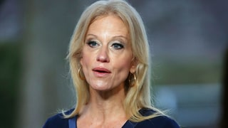 Celebs Roast Kellyanne Conway's Claim That White House Press Secretary Offered 'Alternative Facts'