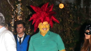 Kelsey Grammer, The Simpsons' Sideshow Bob