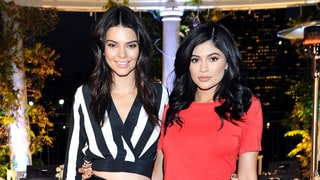 Kendall and Kylie Jenner's New Handbag Line Has Charms Named After Kylie's Dogs