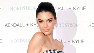 Kendall Jenner's Four Rules of Skincare, Courtesy of the Kardashian Sisters