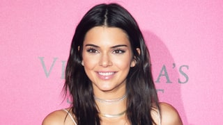 Kendall Jenner Reflects on 2016, Struggling With Anxiety: 'Security Concerns Didn't Help'