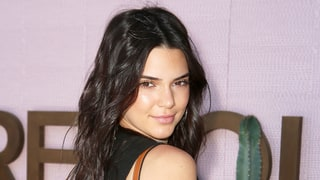 Kendall Jenner Reveals Meaning Behind Two Tattoos, Hints at Getting More