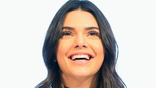 The 6 Wackiest Answers from Kendall Jenner's '73 Questions' Interview