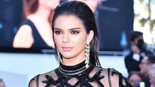 Everything You Need to Make Kendall Jenner's Acne-Fighting Mask Is Already in Your Kitchen