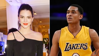 Kendall Jenner and Jordan Clarkson Are Having a 'Fun Fling'