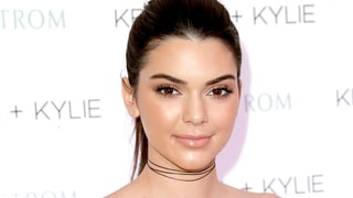 Kendall Jenner Buys $6.5 Million Hollywood Hills Mansion From Emily Blunt, John Krasinski: See the Pics!