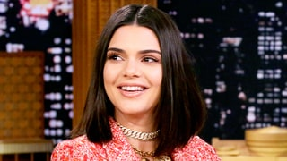 Everyone In Hollywood Is Following Kendall Jenner and Cutting Their Hair Into This Style — All the Details!
