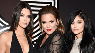 Khloe Kardashian, Kendall and Kylie Jenner Cancel Appearances After Sister Kim's Robbery