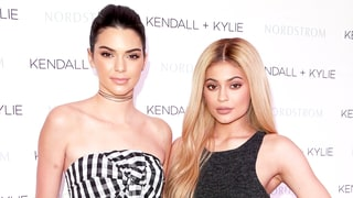 Kendall Jenner Humblebrags About Getting Matching Ferrari 488s With Kylie: 'So Spontaneous!'