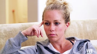 Kendra Wilkinson's Dad Tells Her Not to Contact Her Mom in 'Kendra on Top' Season 5 Finale Preview
