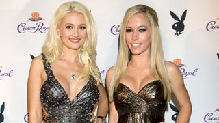 Kendra Wilkinson Takes Aim at Holly Madison in New 'Kendra on Top' Trailer: Watch