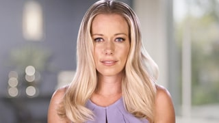 Kendra Wilkinson Reveals Why She's Not Close With Holly Madison and Bridget Marquardt: I Don't Make Friends 'for Publicity'