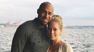 Kendra Wilkinson Celebrates Seventh Wedding Anniversary With Hank Baskett: We've Come So Far