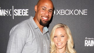 Kendra Wilkinson, Hank Baskett Don't Watch Their Marital Struggles Play Out on TV: