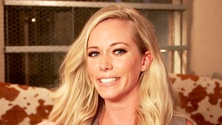Kendra Wilkinson on Her Music Career: 'I'm Creating My Own Genre'
