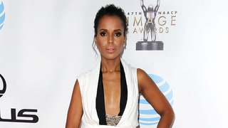 Kerry Washington: NAACP Image Awards 2016